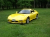 1993 Mazda RX-7 CYM 20