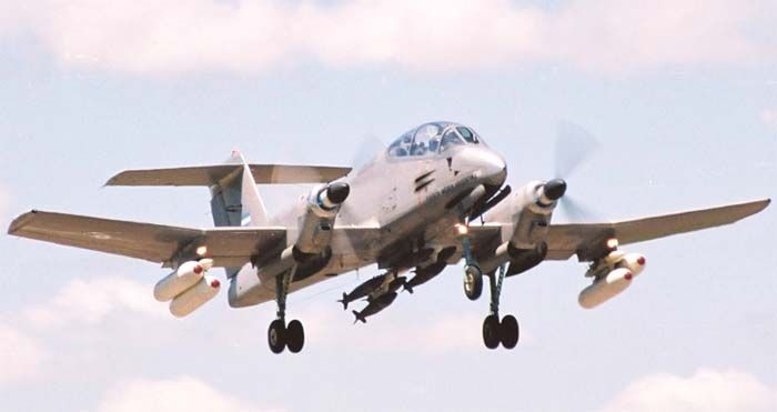 Light Aircraft Retractable Landing Gearon Aircraft Nose Landing Gear Systems