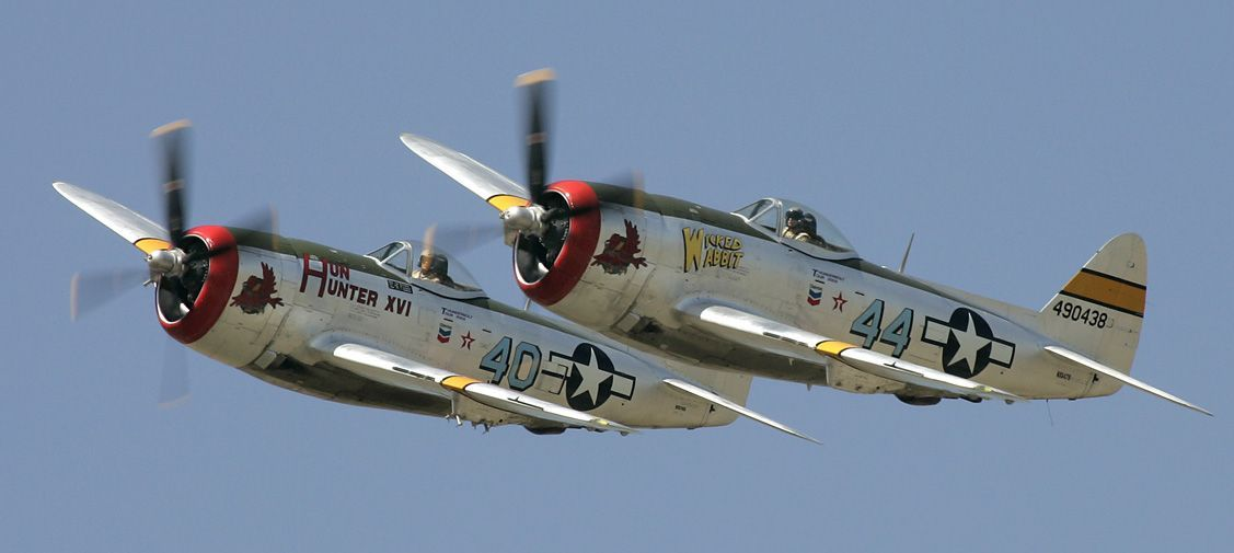 the role and importance of the p 51 mustang 'why p-51 pictures' you may ask the p-51 mustang was an american long- range single-seat aircraft with a reputation for being the best fighter of world war ii to those involved, it represented endurance, pride, advantage, and leadership among many other attributes the p-51 played a pivotal role in the aerial warfare.