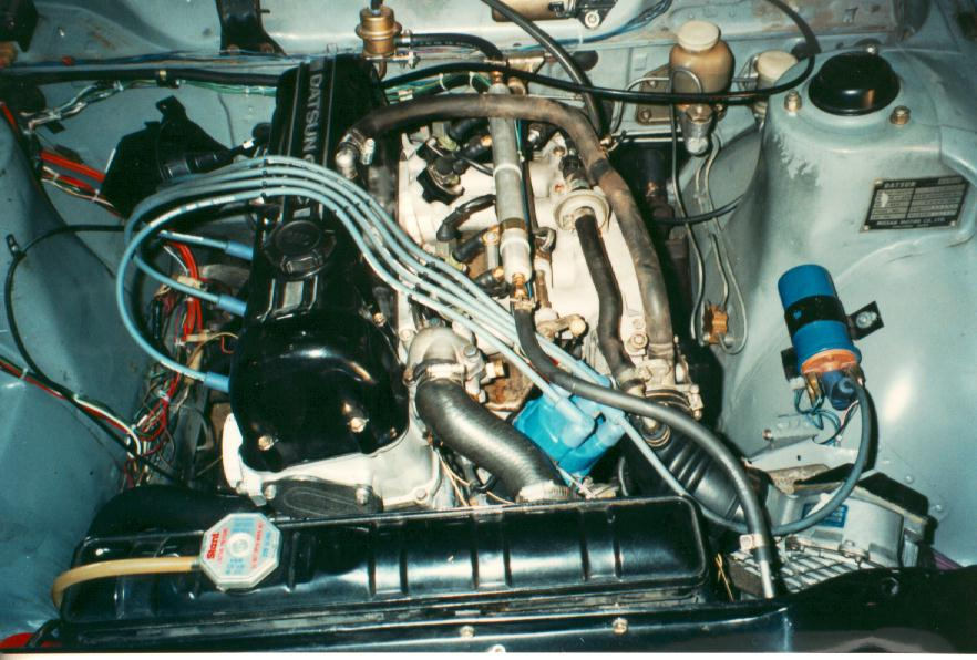 Maxresdefault moreover Maxresdefault in addition Maxresdefault moreover D Oil Coolant But No Coolant Oil moreover D Ac Specs. on upper engine gasket