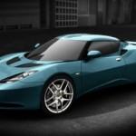 Lotus Evora – Cool Name, Cool Car