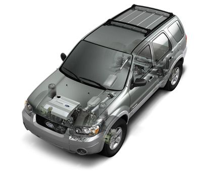 ford-escape-hybrid_courtesy_photo_ford