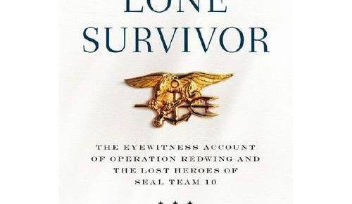 Lone Survivor – A True American Hero?