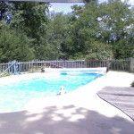 Solar Pool Heater Keeps Kids Toasty
