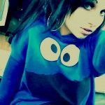 Cookie Monster – WordPress URL Parameter Utility