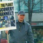 James Lee – Savetheplanetprotest.com – Rant (Copy) – List of Demands