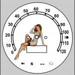 Noisy Mazda Miata Speedometer Cable – Eliminate the wobble.