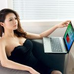 MySQL – Innodb Slow Shutdown – Dirty Buffer Pages