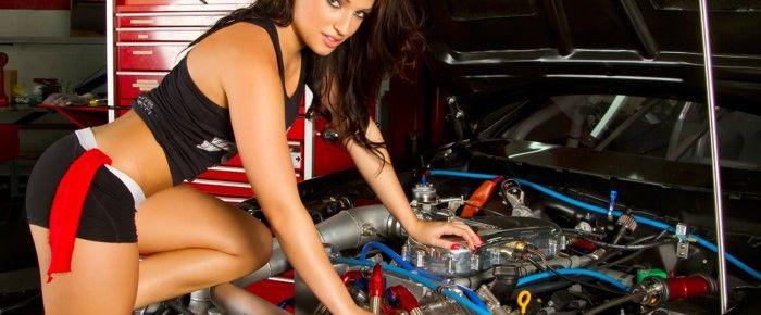 Tuning SU Carburetors